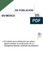 Pirmides de Poblacin Mxico 1193391966223064 3