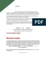 UNIDAD 1 CALCULO DIOFERENCIAL.docx