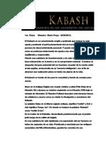 Kabash-1.doc