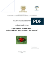 insectario1.pdf