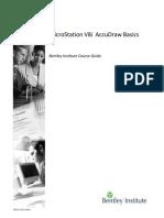 AccuDrawV8i_TRN013500-1-0001.pdf