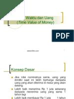 03 Konsep Nilai Waktu Uang Dalam Penilaian Investasi4