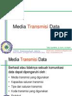 05.-Media-Tranmisi-Data.ppt
