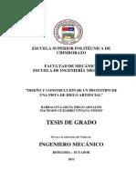 creacion de pista de patinaje sobre hielo (2).pdf