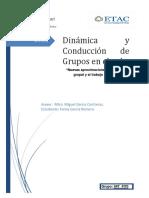 DINS6TAREA6_GAROF.pdf