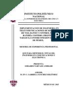 implementacioningenieria.pdf
