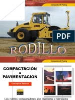 curso-compactacion-rodillo-compactador-dynapac.pdf