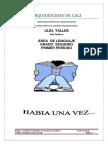 02(3) TALLER.pdf