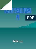 pp IPW2