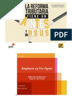 Comunidad-Tributaria-5-Sesion-Regimen-14-Ter-Pyme.pdf