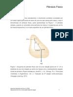 06 - PÊNDULO FÍSICO.pdf
