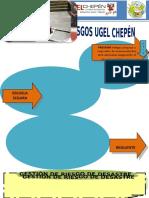 BOLETIN-UGEL-CHEPEN