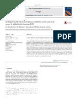 2-Herbdrug-interaction-potential-of-Berberis-aristata-through.en.es-TRADUCIDO.docx