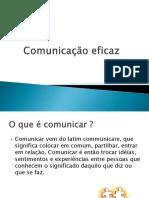 Comunicação eficaz.pptx