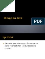 Dibujo en Java.pdf