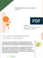 Caracterización de aceites Becerra y Delgado.pptx