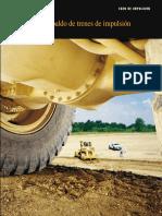 PSDP6029-01 DRIVE TRAIN.pdf