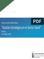 Clase_N_11_Planificaci_n_Sanitaria_y_Priorizaci_n_en_Salud (1).pdf
