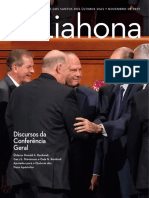 2015-11-00-liahona-por (1)
