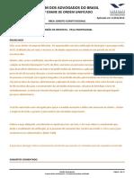 03022015170821_Constitucional.pdf