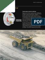 PSHP5035 BRAKES.pdf