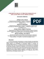 JUTE15_gallego_rubia_arribas_mu_oz.pdf