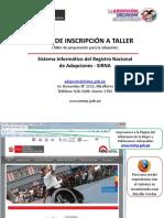 guia-de-inscripcion_TALLER.pdf