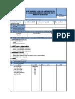 ASAP-046 REV 1 Autoevaluacion Incremento Capacidades y UFA