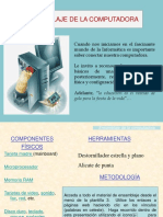Ensamblajedepcs.pdf