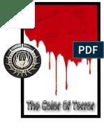 Battlestar Galactica The Color of Terror.pdf