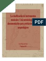 Clasificacion_de_instrumentos_musicales.pdf
