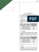 2012-12-11_fe Erratas Sistema Remuneratico FFAA