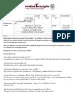 2.2 Guía de cuestionario de la Conquista del Paraíso .doc