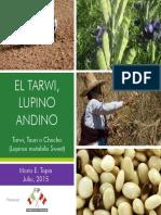 PUBLICACION_TARWI-procesos_diagrama de bloques.pdf