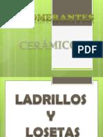 LADRILLOS-CERÁMICOS