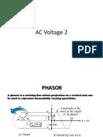 AC Voltage 2.pptx
