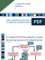 CMi_e_indicadores.ppt