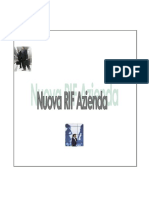 Rif Azienda