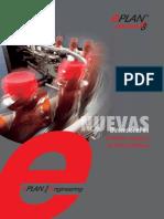 EPLAN-Electric-P8-19.pdf
