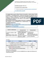 5 Taller Efectos Tributarios NIIF JuanFernandoMejia Version8 2