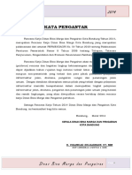 RENJA-2014-PERUBAHAN.pdf
