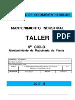Tarea 8. Mantenimiento de Componentes con Sellos Hidráulicos y Neumáticos.pdf