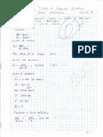 Examen Final de Diseño de Maq