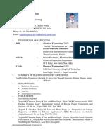 GBU Profile 114