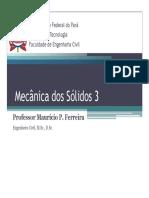 Aula 09 - Deflexao Vigas.pdf