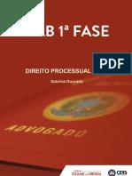 REVISAÇO- D. PROC CIVIL.pdf