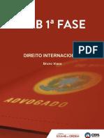 REVISAÇO D. INTER.pdf