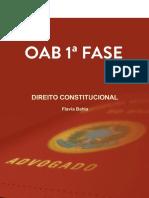 REVISAÇO- CONST.pdf