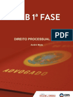 REVISAÇO D. PROCESSUAL CIVIL ANDRE.pdf