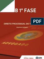 REVISAÇO P.TRAB.pdf